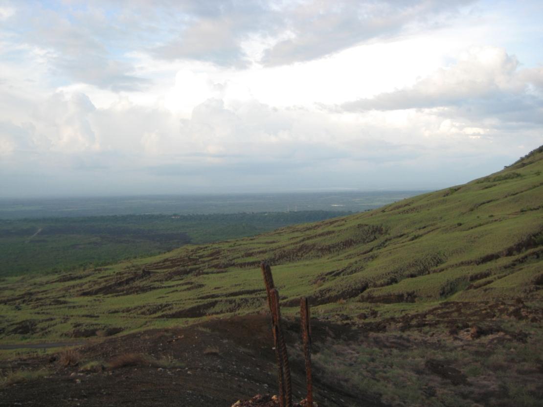 nicaragua2009