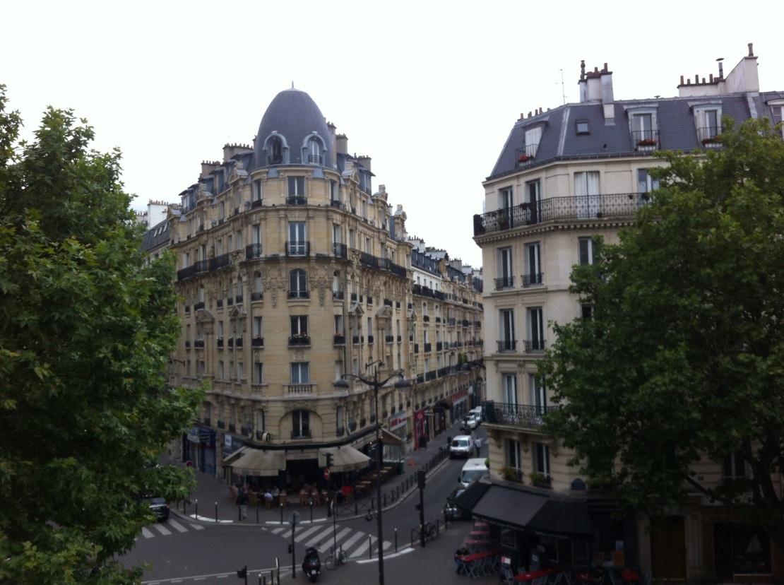 paris2014