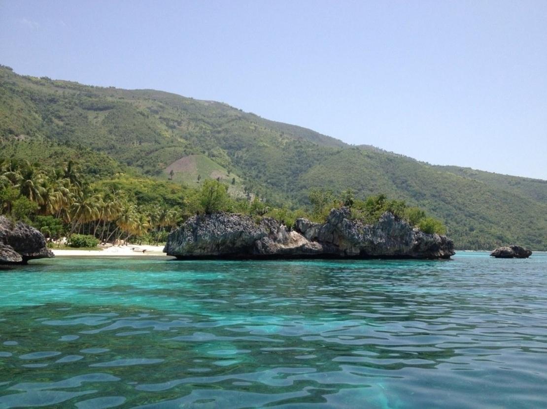 haiti2013