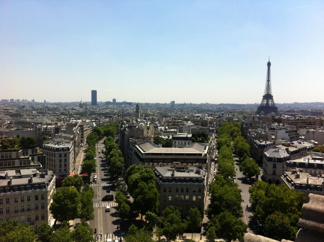parisfrance2014
