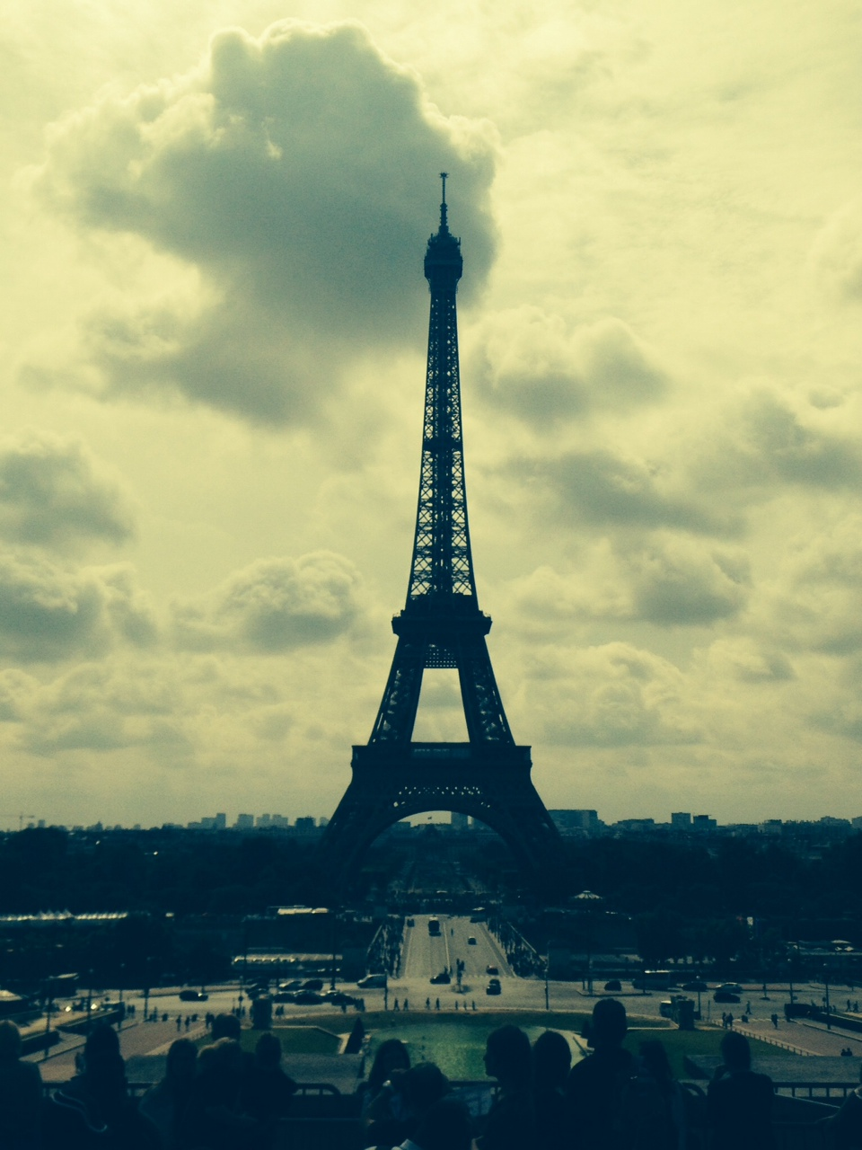 france2014.