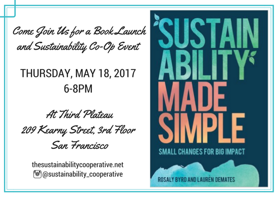 SustainabilityEventInvite2017